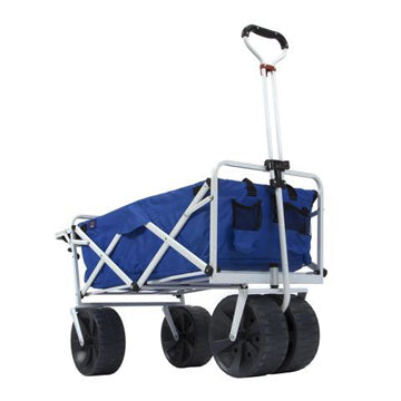 Outdoor Recreational Chairs Wagons And More