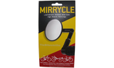 Espejo retrovisor Mirrycle