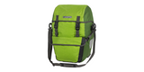Alforjas Bike-Packer Plus