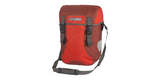 Alforjas Sport-Packer Plus