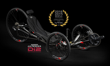 VTX Black World Championship Edition (2020)