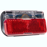 Piloto trasero Toplight Line Brake Plus