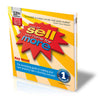How To Sell Your Home For More. Real Estate's #1 Lead Generating Book