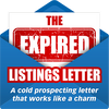 The Expired Listings Letter