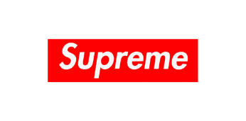 SUPREME F/W 2018 Week 10 Online Drop - Thursday, 10/25/18