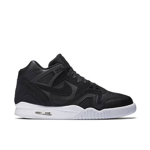 "NIKE - AIR TECH CHALLENGE II ""LASER"""