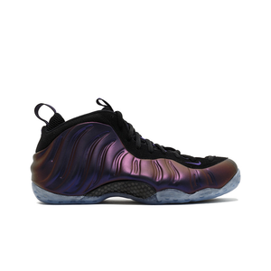 "NIKE - AIR FOAMPOSITE ""EGGPLANT"""