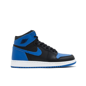 "AIR JORDAN 1 RETRO HIGH OG BG ""ROYAL"" (GS)"