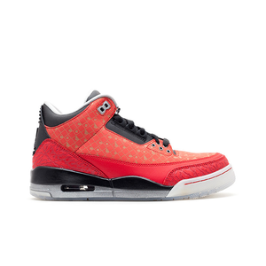 "AIR JORDAN 3 RETRO ""DOERNBECHER"""