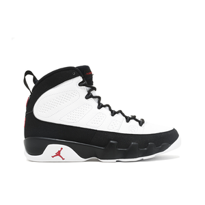 "AIR JORDAN 9 RETRO ""PLAYOFF"""