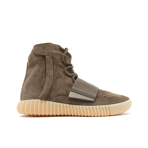 "ADIDAS - YEEZY BOOST 750 ""CHOCOLATE"""