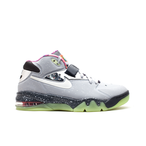 "NIKE - AIR FORCE MAX PRM QS ""AREA 72"""