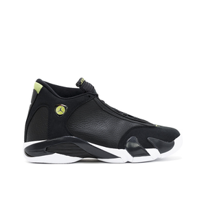 "AIR JORDAN 14 RETRO ""INDIGLO"""