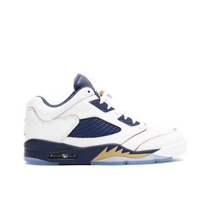"AIR JORDAN 5 RETRO LOW ""DUNK FROM ABOVE"" (GS)"