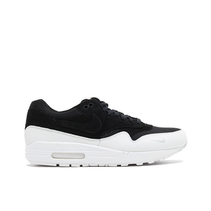 "NIKE - AIR MAX 1 QS ""THE 6"""