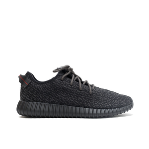 "ADIDAS - YEEZY BOOST 350 ""PIRATE BLACK"""