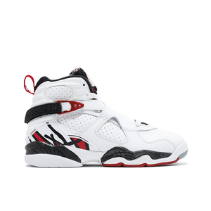 "AIR JORDAN 8 RETRO BG ""ALTERNATE"" (GS)"