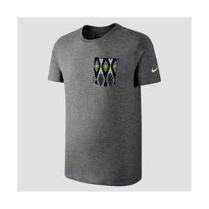 NIKE - MEN'S SNEAKER TRIBE POCKET TEE