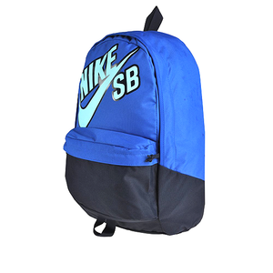 "NIKE - SB BACKPACK ""6.0 PIEDMONT"""