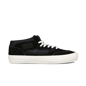"VANS - ""OUR LEGACY"" HALF CAB PRO '92 (BLACK)"
