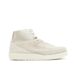 "AIR JORDAN 2 RETRO ""DECON"" (SAIL)"