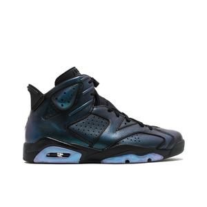 "AIR JORDAN 6 RETRO ""ALL STAR"""