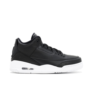"AIR JORDAN 3 RETRO ""CYBER MONDAY"""