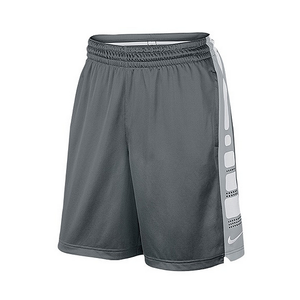NIKE - MEN'S ELITE STRIPE SHORTS