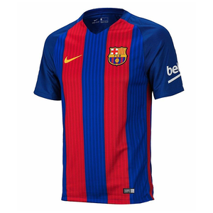 "NIKE - MEN'S JERSEY ""FC BARCELONA STADIUM"" (HOME)"