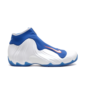 "NIKE - AIR FLIGHTPOSITE ""NY KNICKS"""