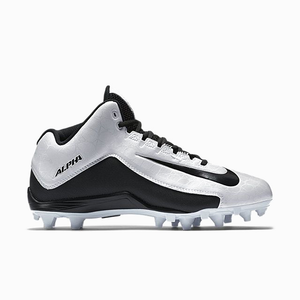 "NIKE - FOOTBALL CLEATS ""ALPHA STRIKE 2 3/4 D"""