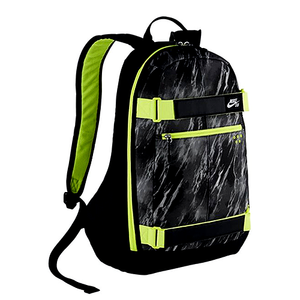 "NIKE - SB BACKPACK ""EMBARCA"""