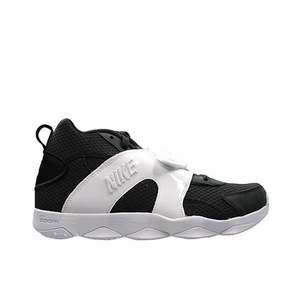 NIKE - ZOOM VEER RETRO (BLACK)