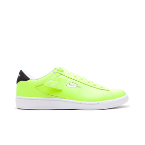 "NIKE - TENNIS CLASSIC LOW ""SUPREME"" (VOLT)"