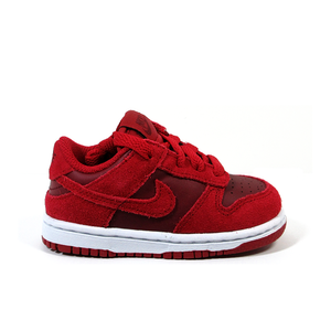 NIKE - LITTLE DUNK LOW BT