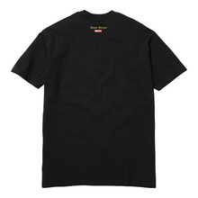 "SUPREME - ""MADONNA AND CHILD"" TEE - BLACK (F/W 2017)"