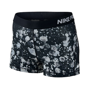 NIKE - PRO COOL 3 TRAINING SHORTS