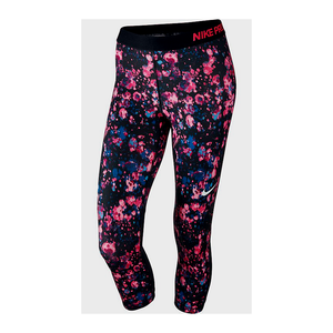 NIKE - PRO COOL 3 TRAINING CAPRI