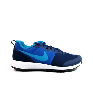 "NIKE - ELITE TRAINERS ""SHINSEN"""