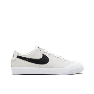 "NIKE - SB BLAZER ZOOM LOW XT ""SUMMIT"""