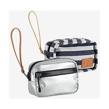 "NIKE - STUDIO KIT ""REVERSIBLE WRISTLET"""