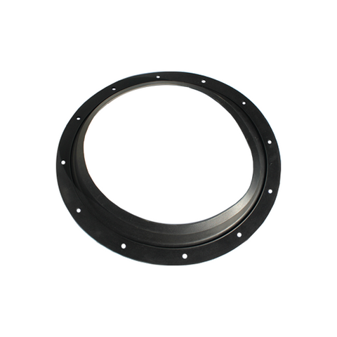 H770/H750 TRANSOM RING SEAL - Southern Jet