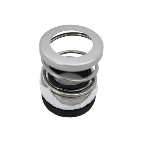 SJ178 MECHANICAL SEAL - Southern Jet