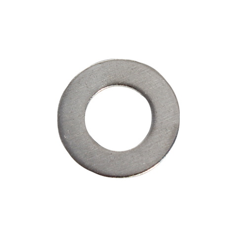 H770/H750 MAIN SHAFT WASHER - Southern Jet