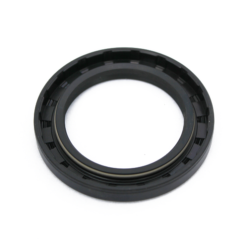 178 OIL SEALS INNER & OUTER