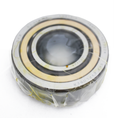 H770/H750 MAIN SHAFT BEARING - Southern Jet