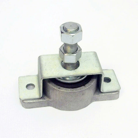 ENGINE MOUNT ADJUSTABLE 5/8 - Southern Jet