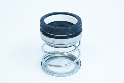 H212 MECHANICAL SEAL - Southern Jet