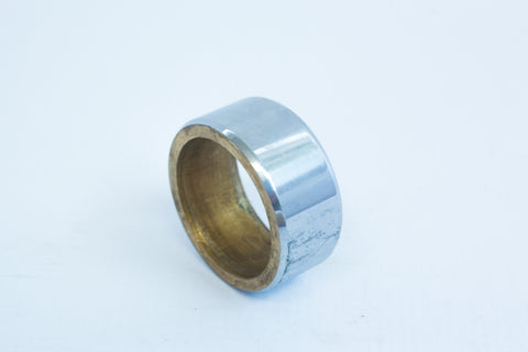 H212 BEARING CHROME SLEEVE - Southern Jet