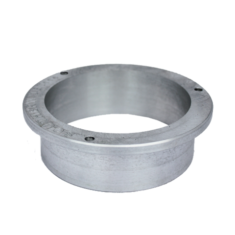 NOZZLE INSERT - LARGE (90mm to 120mm) - Southern Jet